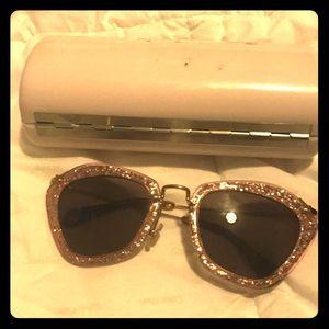 sunglasses jimmy choo